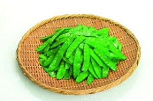 きぬさや 500g 8742(簡単 時短 冷凍野菜 まめ 豆 マメ)