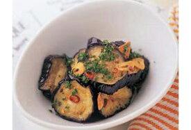 八ちゃん堂)フラッシュフライなす(薄輪切り)500g(冷凍食品 揚げ茄子 炒め物 グラタン 業務用食材 野菜 やさい ベジタブル 食材)