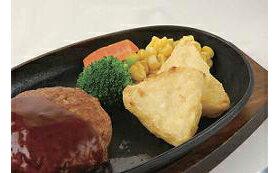 ビストロポテトチーズ 1500g(業務用食材 ポテト 洋食 冷凍食品)