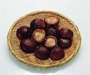 冷凍椎茸S 500g(約27-33枚入)(冷凍食品 人気商品 簡単 時短 冷凍野菜 業務用食材 きのこ キノコ 茸 食材)