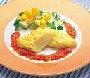 ちぬや)プレーンオムレツ40g×10個入(業務用食材 オムレツ 卵 洋食)