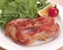 パリパリガーリックチキン 約160g×6個入(冷凍食品 一枚真空パック 業務用食材 チキン 洋食 肉料理)