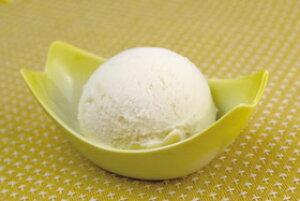 カワ)完熟バナナアイス2L(冷凍食品 アイスクリーム スイーツ デザート フルーツ 果物 大容量 業務用食材 冷凍 洋菓子 アイス)