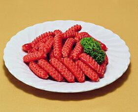 日本ハム)刻み入ウインナ− 1kg(約76本入)(冷凍食品 朝食 居酒屋 業務用食材 ウインナー 洋食)