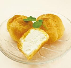 シューアイス バニラ 27g×15個入 12593(人気商品 アイス 洋菓子 スイーツ デザート 給食 おやつ)