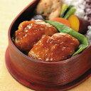 味の素)ミニ照り焼チキン 560g(20個入)(照焼,てりやき,テリヤキ)【RCP】