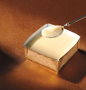 味の素)セミフレッド ドルチェ(プレーン)約40g×10個入(冷凍食品 アイスクリーム 洋菓子 パーティー 味の素 アイス 洋菓子 スイーツ デザート)