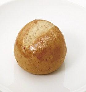 テーブルマーク)くるみブレッド 約22g×10個(冷凍食品 軽食 朝食 ぱん くるみパン)