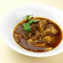 YGC)ビーフシチュー 180g(洋食,アラカルト,牛肉)