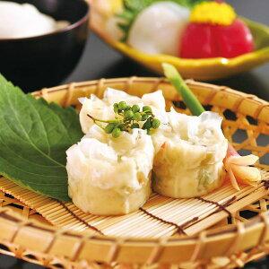 大冷)お豆腐しゅうまい 30g×20個入(冷凍食品 一品 惣菜 お通し 弁当 シュウマイ シューマイ 焼売)