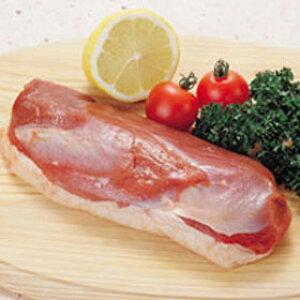 輸入)合鴨ステーキ(220/240) 約230g(鴨 かも 肉 手羽元 鴨南蛮 鍋物)