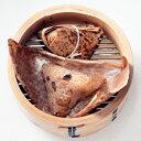 【新商品】テーブルマーク)小ちまき(308肉粽ロウツォン) 約60g×25個入(チマキ 中華ちまき)