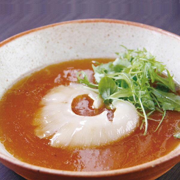 輸入)冷凍フカヒレ 背ビレ(10枚) 1kg(ふかひれ 鱶鰭 スープ 煮込み)
