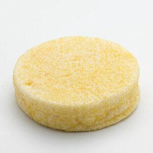【新商品】タカキフード)TFイングリッシュマフィン 6個(冷凍食品 軽食 朝食 パン マフィン)