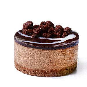 テーブルマーク)セルクルムース ショコラ310g(10個)(チョコ ケーキ クリスマスデザート チョコレート スイーツ デザート)
