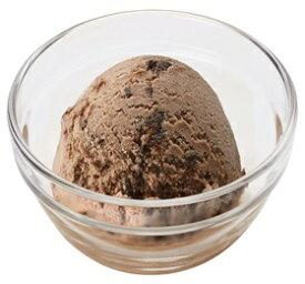 ロッテアイス)プライムガトーショコラ 2L(アイスミルク)(冷凍食品 アイスクリーム デザート 洋菓子 大容量 アイス スイーツ チョコチップ チョコ ちょこ)