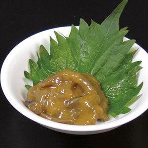 オリジナル)いか塩辛(袋入) 1kg(冷凍食品 イカ いか 烏賊 つまみ しおから)