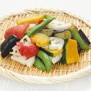 楽天市場 特集 安い 便利 ロスにならない 冷凍生野菜 業務用食材 食彩ネットショップ