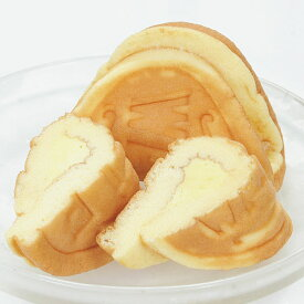 栄屋乳業)業務用ワッフル 40個(個包装)(洋菓子 ケーキ デザート スイーツ バイキング パーティー ブッフェ)