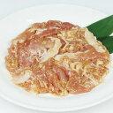 フレッシュサービス)伊勢美稲豚もも 伊賀味噌漬 500g(ヤキニク 豚肉 弁当 ランチ)