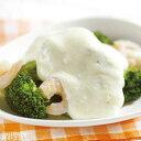 スノーマン)エスプーマベース 400g(冷凍食品 泡ソース 泡状ソース 業務用食材 ホワイトソース ソース 調味料 洋風調…