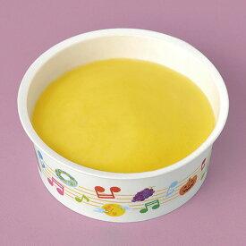 味冷)安納芋のムース(鹿児島県種子島産安納芋使用)40個入●ケース(ケーキ 安納芋 洋風デザート 人気商品:ケーキ テーブルマーク)