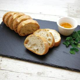 ルヴァンバゲットスライス 約250g (18枚カット) 20032(洋風調理食品 洋食 パン 朝食 ぱん)