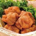 味冷)レンジ若鶏唐揚げ約27g×20個入(ギョーザ ぎょーざ 中華餃子 人気メーカー商品:味の素中華料理 ビールつまみ:…