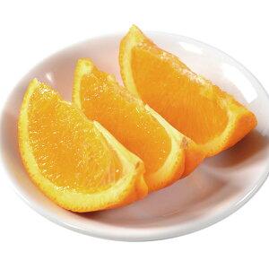 トロピカルマリア カット・オレンジ 500g (約16〜20個入) 20173(オレンジ トッピング フルーツ イベント 海の家 屋台 シロップ 割もの トッピング かき氷)