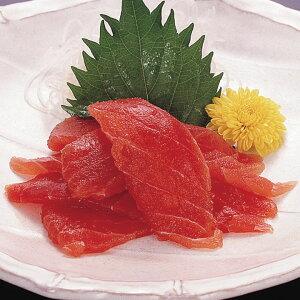 キハダマグロ 切落とし 約300g 26020(丼 カルパッテョ マグロ まぐろ 切り落とし 刺身)