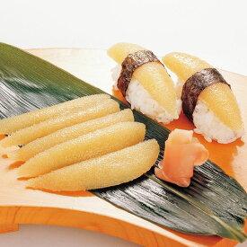 テーブルマーク)北海小町 味付数の子 20枚入(1枚約9g)(冷凍食品 寿司ネタ かずのこ 寿司 魚)