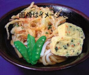 スノーマン)京風たまご(ネギ入) 1本300g(冷凍食品 一品 惣菜 お通し 弁当 業務用食材 玉子 卵 京風たまご 和食)