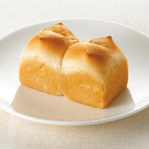 テーブルマークホテルブレッド 約40g×10個(冷凍食品 冷凍 パン ぱん ぶれっど)