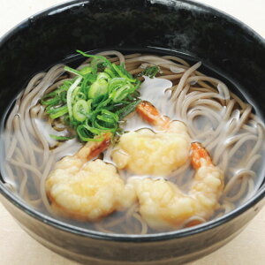 コスモ食品)小さなえび天ぷら550g(冷凍食品 50個入)(冷凍食品 業務用食材 えび 天ぷら 和食)