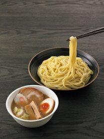 テーブル)麺始め冷凍ラーメン(つけ麺用)100g×10個(冷凍食品 太麺 もちもち 業務用食材 ラーメン つけ麺 中華料理 麺類)