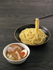 麺始め 冷凍ラーメン (つけ麺用) 100g×10食入 10878(太麺 もちもち ラーメン つけ麺 中華料理 麺類)