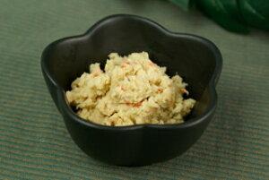 うの花 1kg 10917(真空パック 豆腐 とうふ おふくろの味 日本料理 和食)