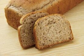 テーブルマーク)8種の穀物パン約500g(冷凍食品 軽食 朝食 業務用食材 食パン しょくぱん 食ぱん クロワッサン ブレッド ロール)