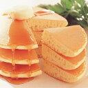 マリンフード)ジャンボホットケーキ 2枚入(140g)(冷凍食品 人気商品 スナック おやつ 軽食 業務用食材 冷凍 洋菓子 …