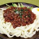 日東ベスト)JG肉みそ(100)100g(冷凍食品 肉味噌 豆腐 業務用食材 料理具材 麺類 タレ)