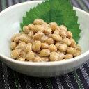 奥野食品)国産小粒納豆 30g16個入(冷凍食品 一品 惣菜 お通し 弁当 なっとう ナットウ 業務用食材 日本料理 和食)