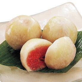 【季節限定 夏食材】輸入)冷凍イチジクM皮無 1kg(4-8月)(冷凍食品 いちじく)
