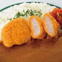 味の素冷凍)三元豚のやわらかヒレカツ 540g(20個入)(冷凍食品 弁当 ホテル 朝食 豚肉 ひれかつ カツ)
