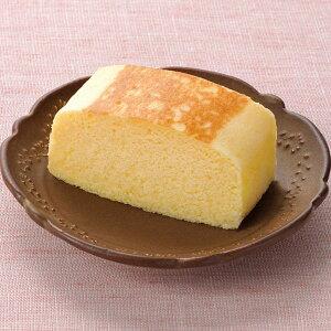 しっとりチーズ蒸しケーキ 260g (カットなし) 12984(文化祭 和風デザート 人気 メーカー商品 味の素デザート イベントケーキ UDF区分容易にかめる)