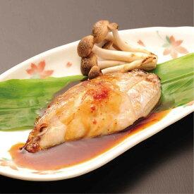 オカフーズ)太刀魚切身(骨取り) 60g×5個入(冷凍食品 骨なし 自然素材 魚介類 たちうお)