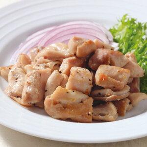 丸協)コリコリ豚塩ホルモン 1kg(冷凍食品 炒め物 自然素材 肉 ぶた)