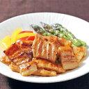 丸協)牛シマ腸 1kg(冷凍食品 焼肉 自然素材 肉 しまちょう)