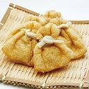 【季節限定 冬食材】オリジナル)餅巾着 25g×50個<10-2月>(冷凍食品 モチ きんちゃく 鍋 鍋食材 おでん)