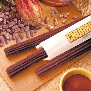 【新商品】ジールハウス)チョコレートチュリトス 100本 1ケース(冷凍食品 おやつ 業務用食材 冷凍 洋菓子 デザートスナック チュロス)