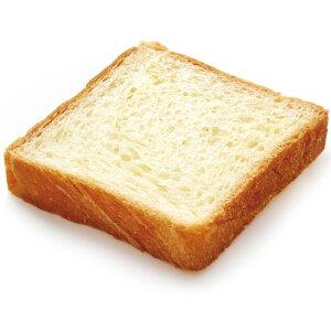 ミニ食パン (デニッシュ) 約400g (両端含め24枚入) 17786(パイ 軽食 洋風調理食品 洋食 朝食 オードブル)
